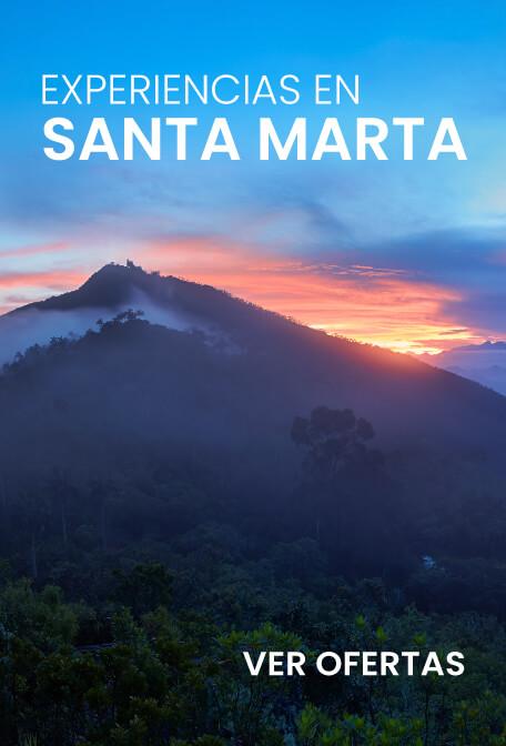 Promociones terranetcolombia.com